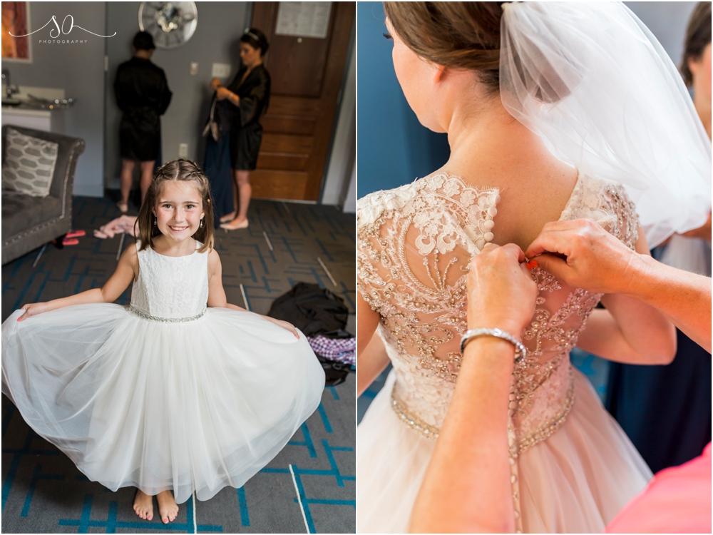 Le-Meridien-Wedding-Tampa-FL-Sara-Ozim-Photography_0012.jpg