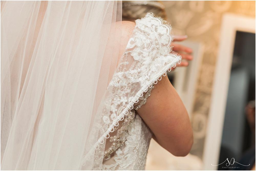 Le-Meridien-Wedding-Tampa-FL-Sara-Ozim-Photography_0013.jpg
