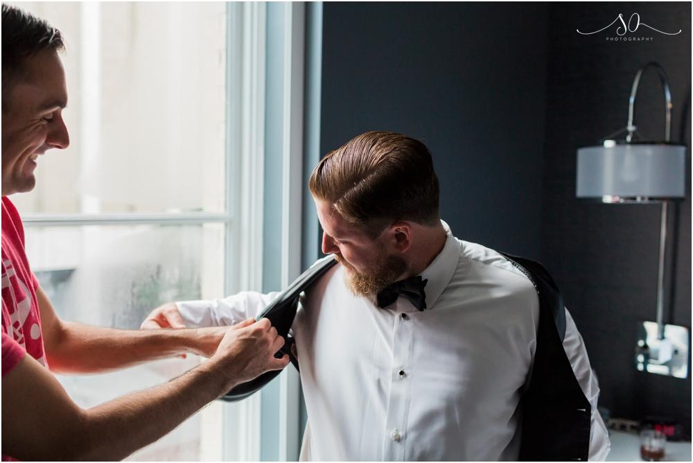 Le-Meridien-Wedding-Tampa-FL-Sara-Ozim-Photography_0018.jpg