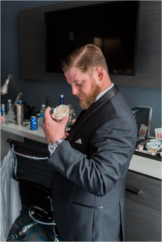 Le-Meridien-Wedding-Tampa-FL-Sara-Ozim-Photography_0020.jpg