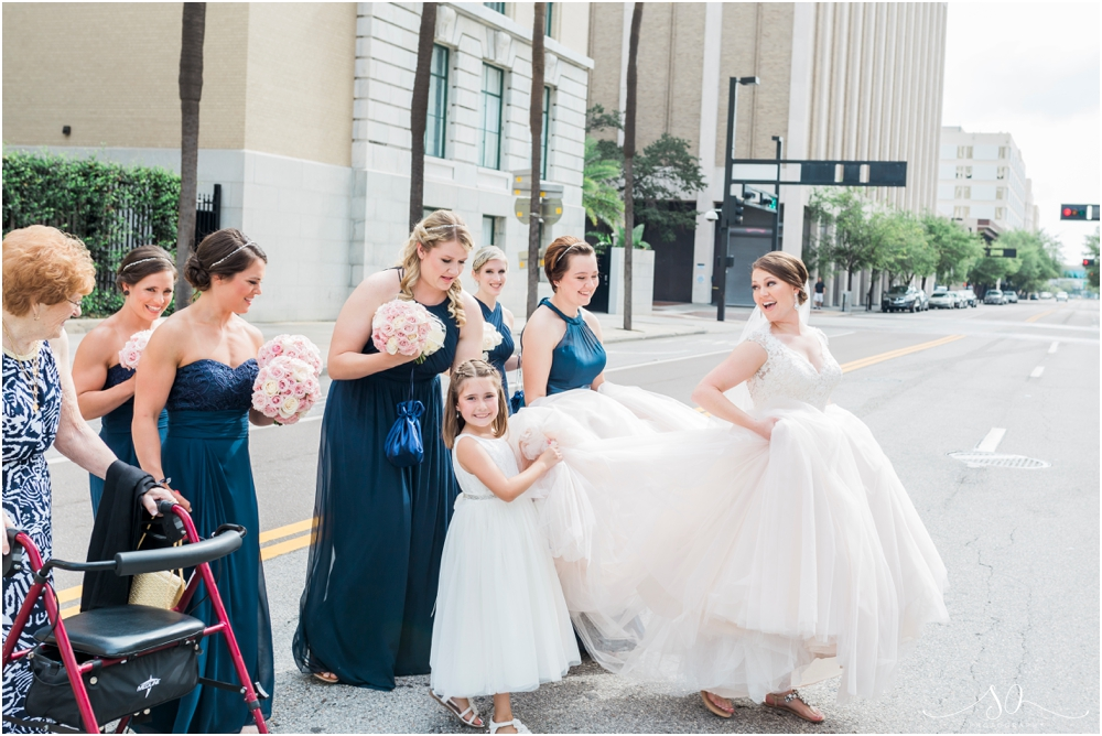 Le-Meridien-Wedding-Tampa-FL-Sara-Ozim-Photography_0022.jpg