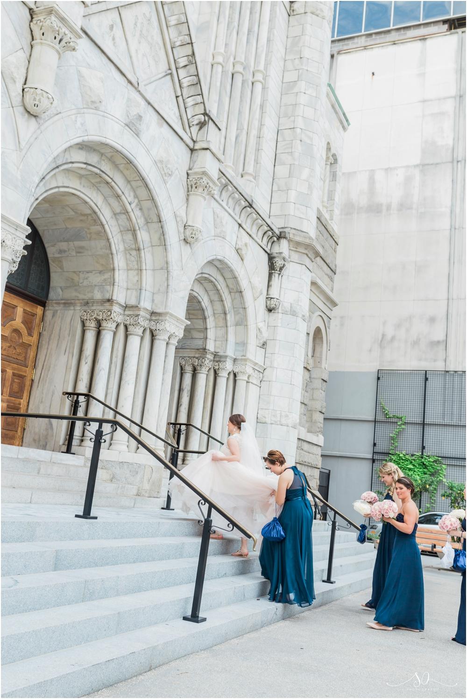 Le-Meridien-Wedding-Tampa-FL-Sara-Ozim-Photography_0023.jpg