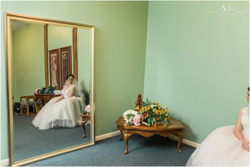 Le-Meridien-Wedding-Tampa-FL-Sara-Ozim-Photography_0024.jpg