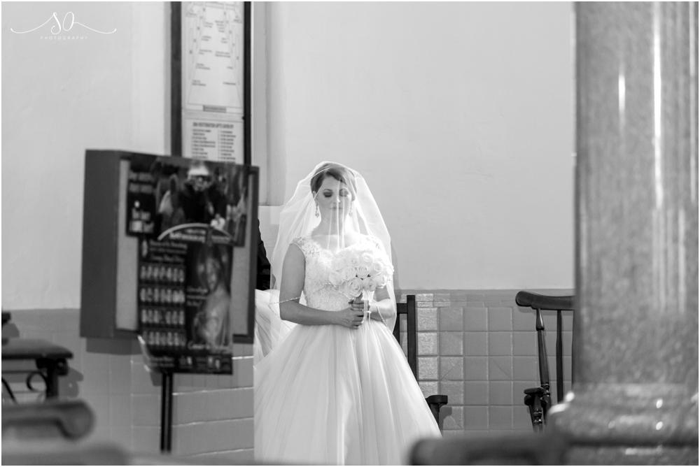 Le-Meridien-Wedding-Tampa-FL-Sara-Ozim-Photography_0028.jpg