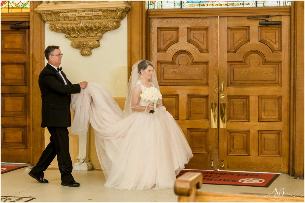 Le-Meridien-Wedding-Tampa-FL-Sara-Ozim-Photography_0030.jpg