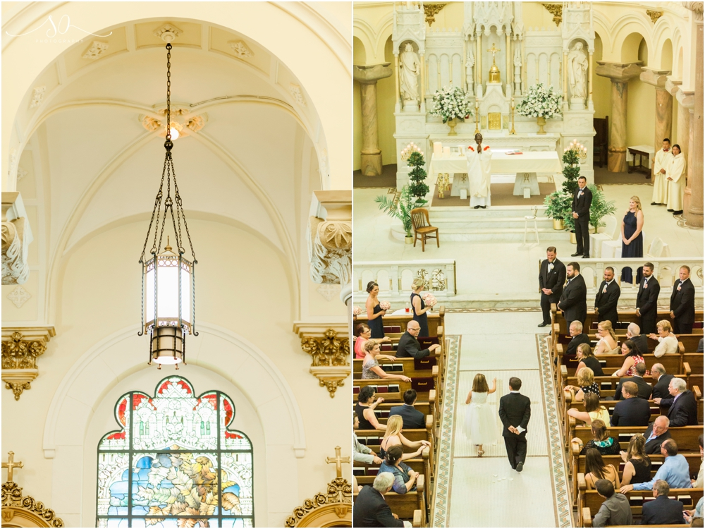 Le-Meridien-Wedding-Tampa-FL-Sara-Ozim-Photography_0029.jpg