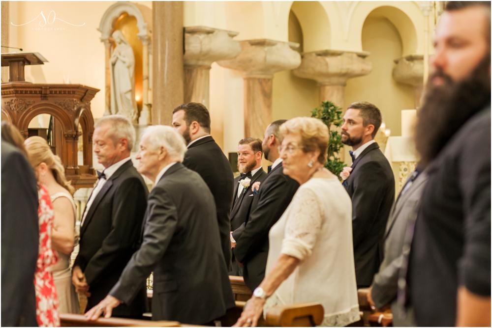 Le-Meridien-Wedding-Tampa-FL-Sara-Ozim-Photography_0031.jpg