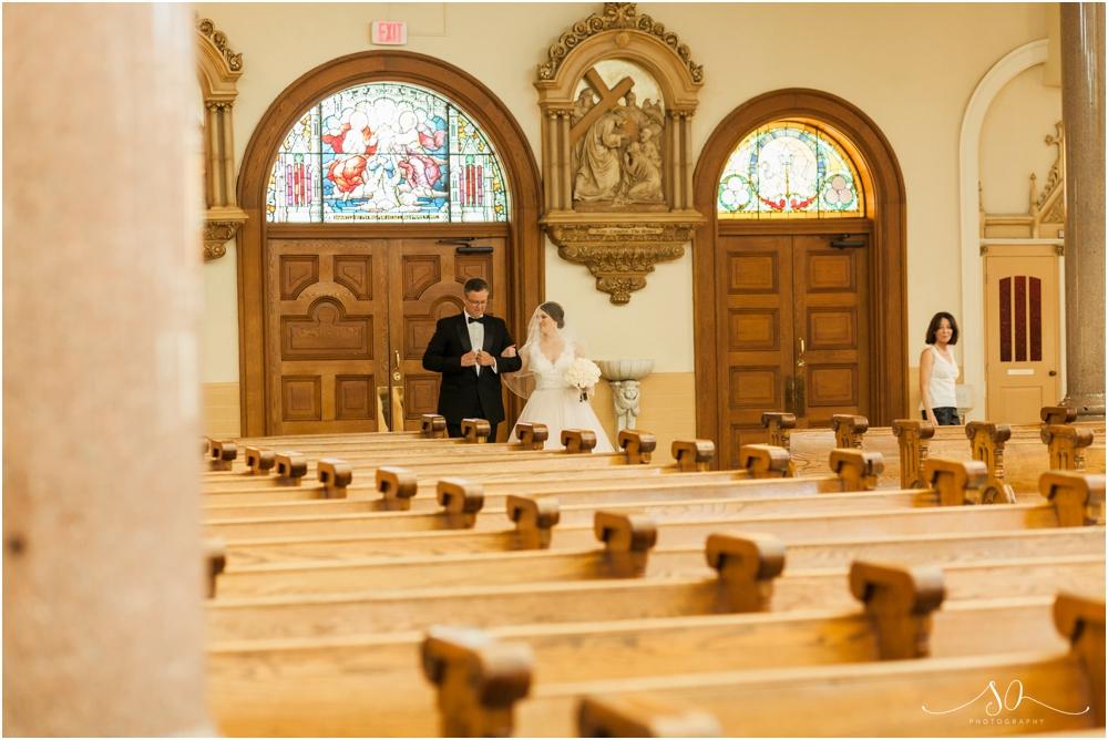 Le-Meridien-Wedding-Tampa-FL-Sara-Ozim-Photography_0032.jpg