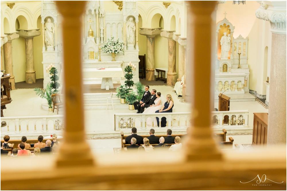 Le-Meridien-Wedding-Tampa-FL-Sara-Ozim-Photography_0034.jpg