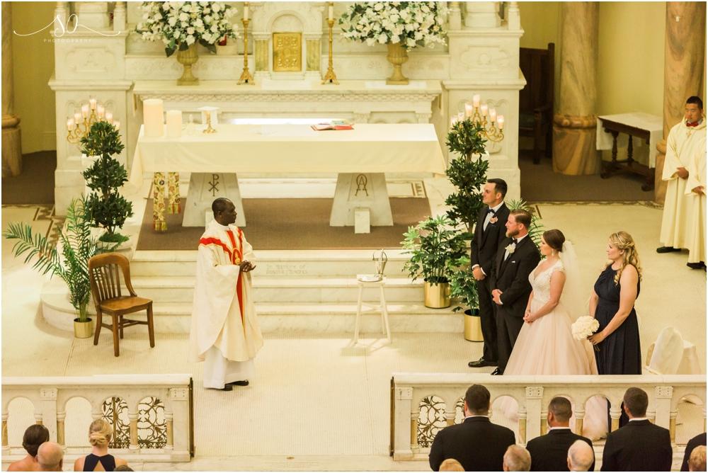 Le-Meridien-Wedding-Tampa-FL-Sara-Ozim-Photography_0033.jpg