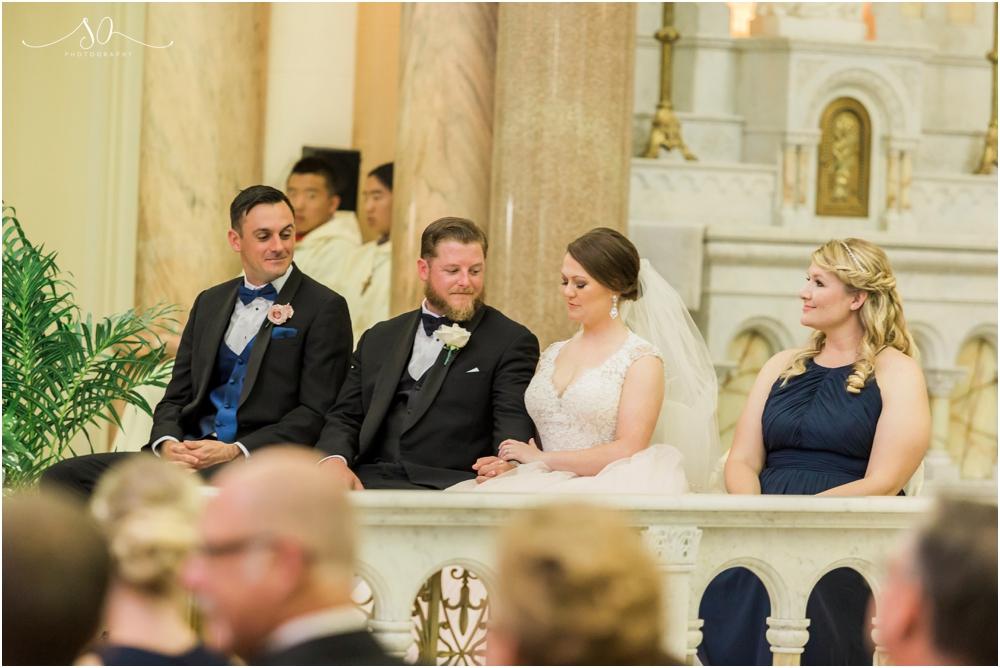 Le-Meridien-Wedding-Tampa-FL-Sara-Ozim-Photography_0035.jpg