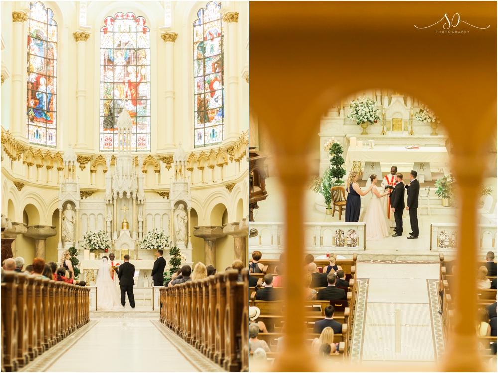Le-Meridien-Wedding-Tampa-FL-Sara-Ozim-Photography_0036.jpg