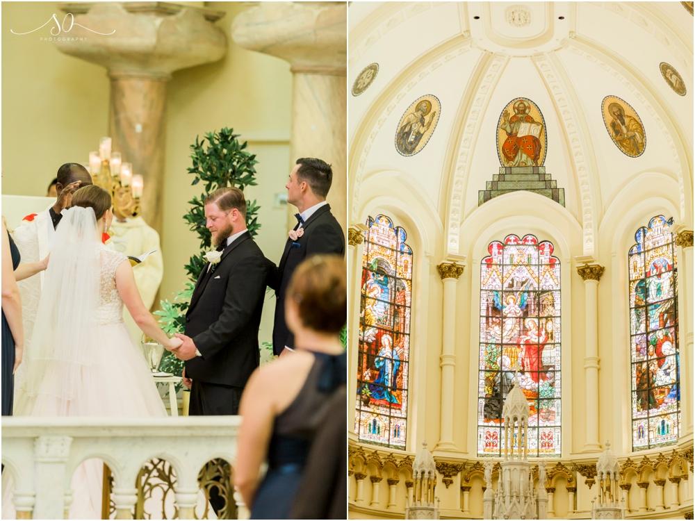 Le-Meridien-Wedding-Tampa-FL-Sara-Ozim-Photography_0037.jpg