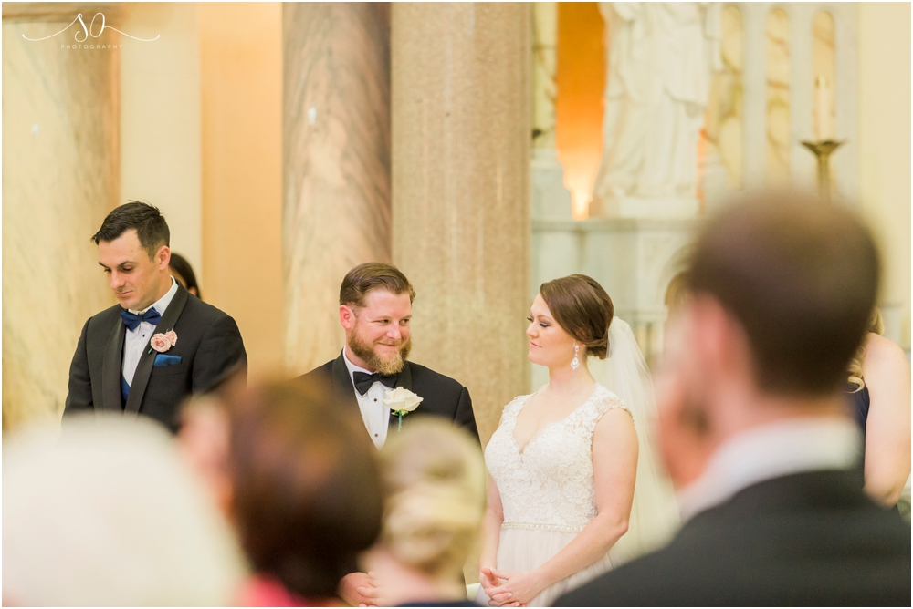 Le-Meridien-Wedding-Tampa-FL-Sara-Ozim-Photography_0038.jpg