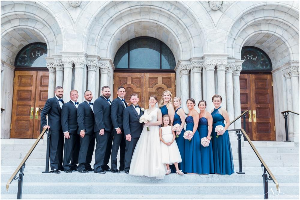 Le-Meridien-Wedding-Tampa-FL-Sara-Ozim-Photography_0040.jpg