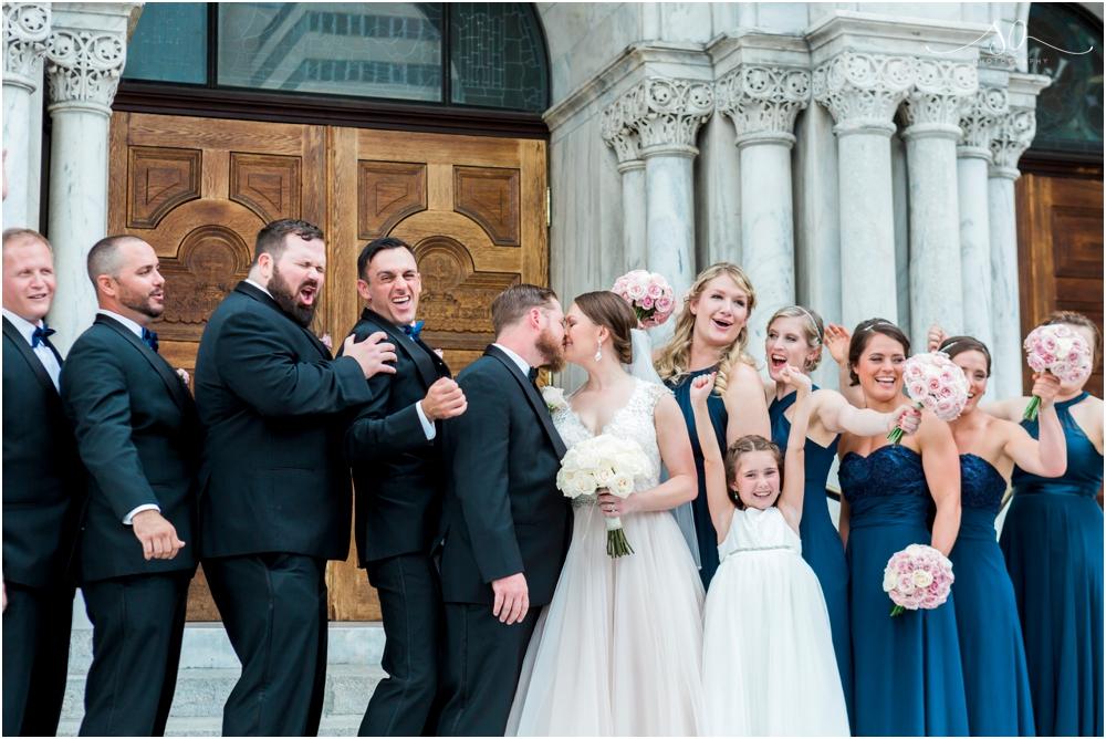 Le-Meridien-Wedding-Tampa-FL-Sara-Ozim-Photography_0041.jpg