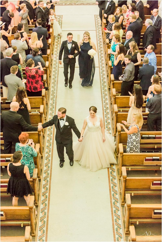 Le-Meridien-Wedding-Tampa-FL-Sara-Ozim-Photography_0039.jpg
