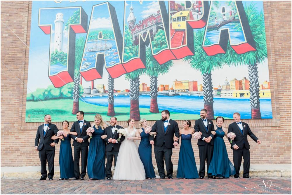 Le-Meridien-Wedding-Tampa-FL-Sara-Ozim-Photography_0042.jpg