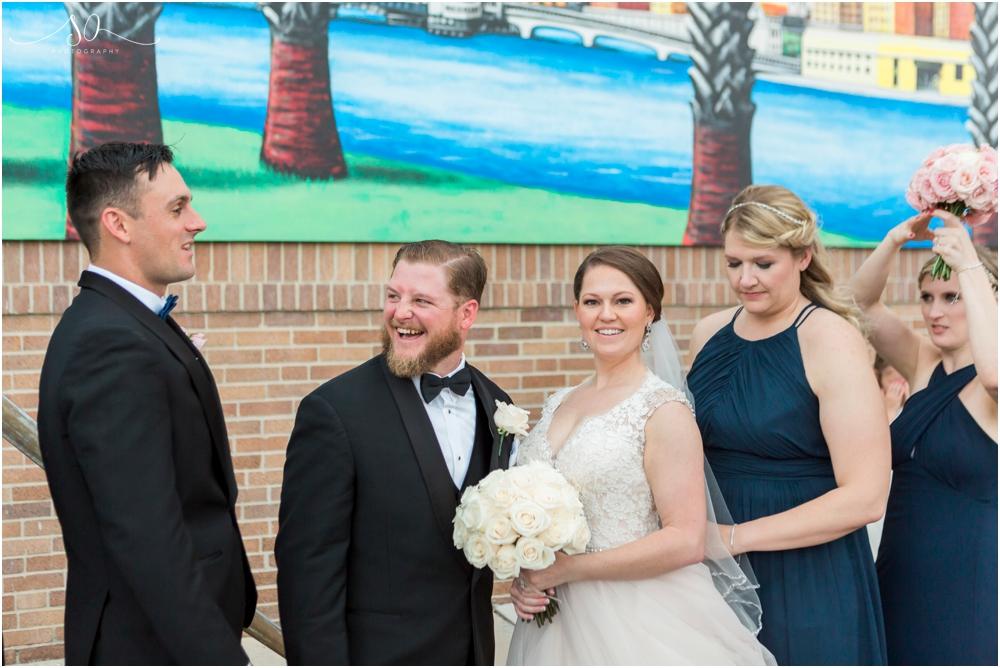 Le-Meridien-Wedding-Tampa-FL-Sara-Ozim-Photography_0043.jpg