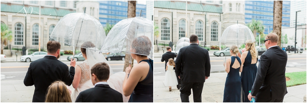 Le-Meridien-Wedding-Tampa-FL-Sara-Ozim-Photography_0044.jpg