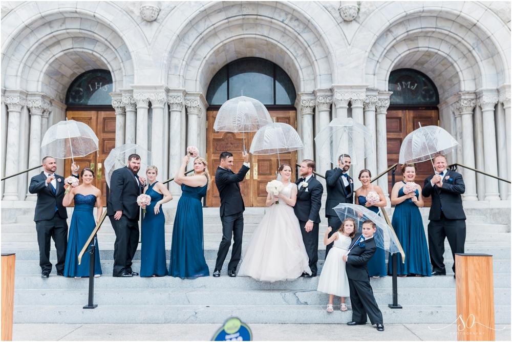 Le-Meridien-Wedding-Tampa-FL-Sara-Ozim-Photography_0045.jpg