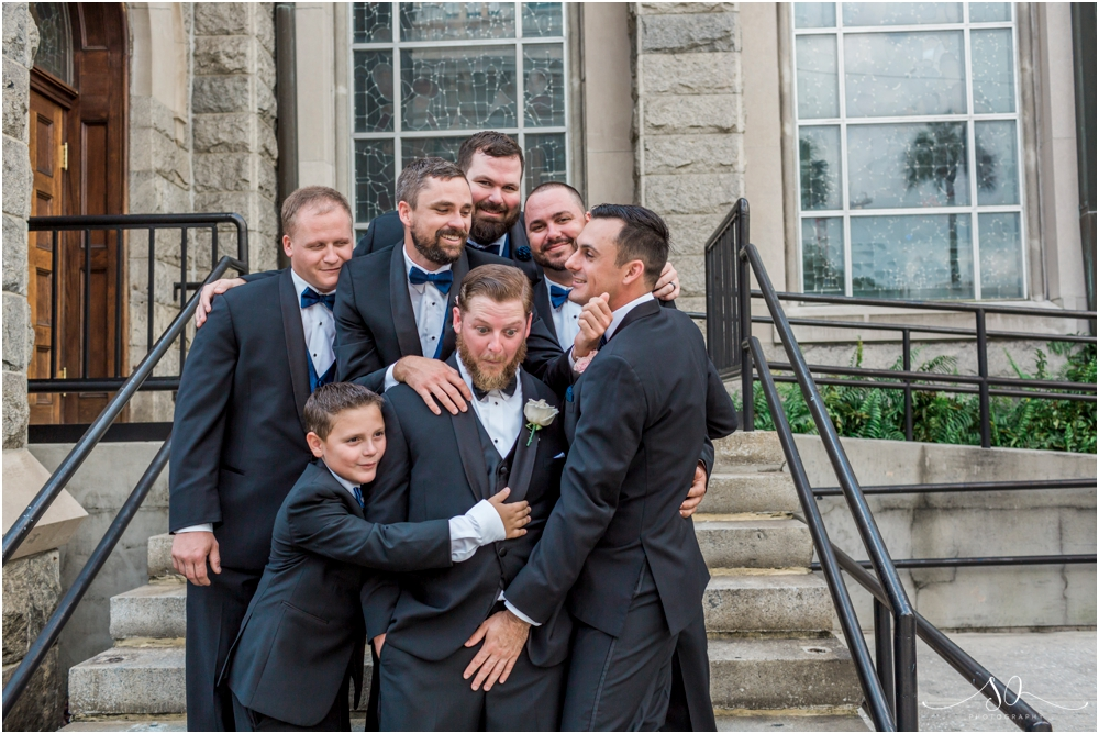 Le-Meridien-Wedding-Tampa-FL-Sara-Ozim-Photography_0047.jpg