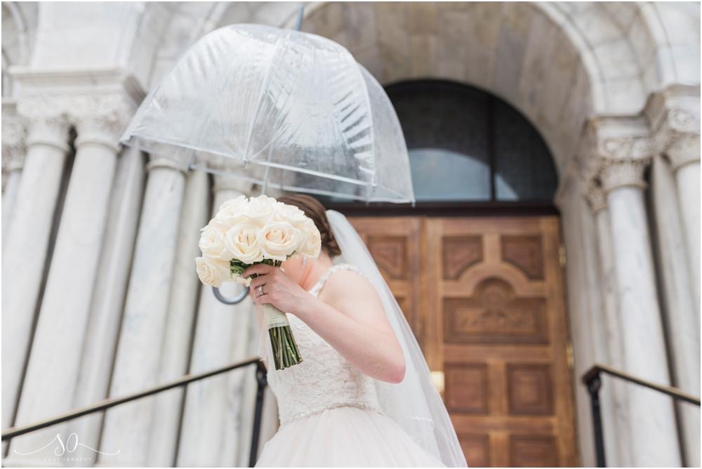 Le-Meridien-Wedding-Tampa-FL-Sara-Ozim-Photography_0049.jpg