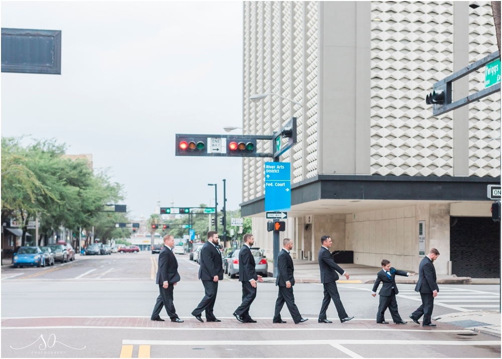 Le-Meridien-Wedding-Tampa-FL-Sara-Ozim-Photography_0048.jpg