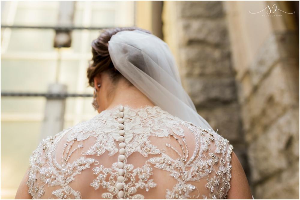 Le-Meridien-Wedding-Tampa-FL-Sara-Ozim-Photography_0051.jpg