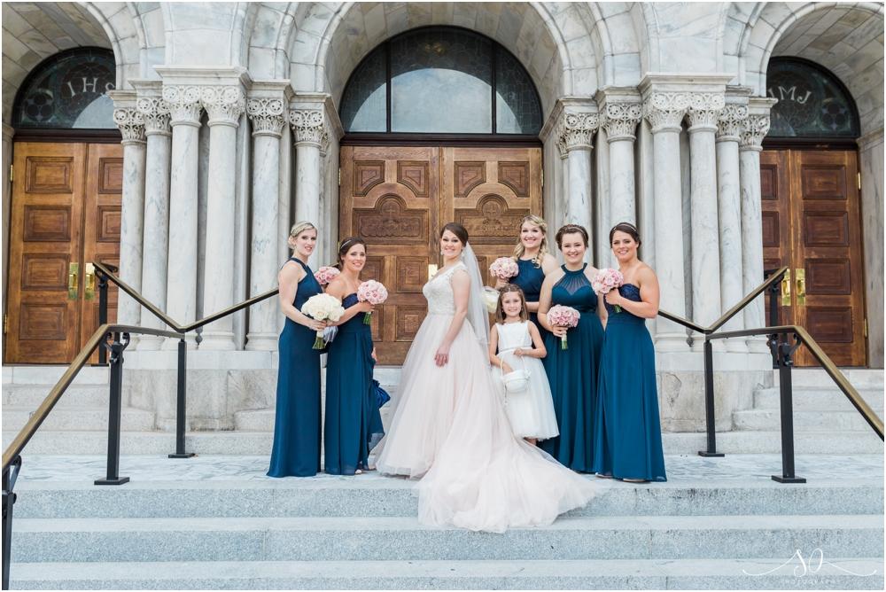 Le-Meridien-Wedding-Tampa-FL-Sara-Ozim-Photography_0050.jpg