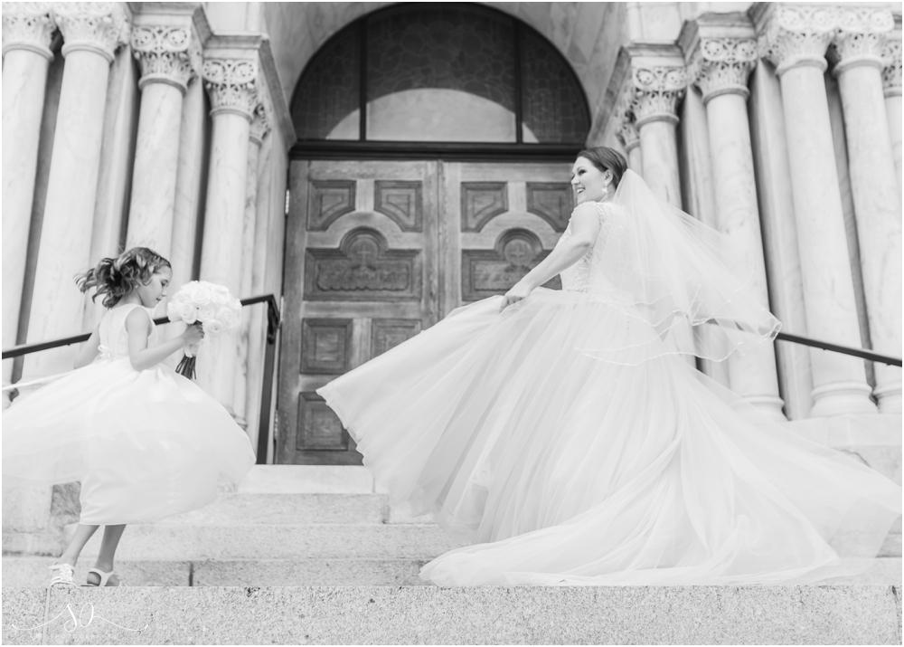 Le-Meridien-Wedding-Tampa-FL-Sara-Ozim-Photography_0052.jpg