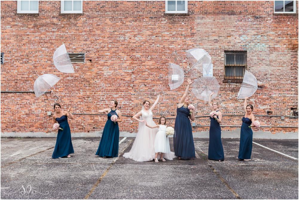 Le-Meridien-Wedding-Tampa-FL-Sara-Ozim-Photography_0053.jpg