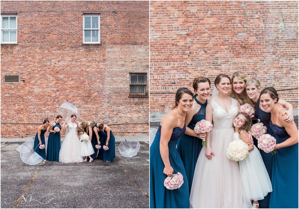 Le-Meridien-Wedding-Tampa-FL-Sara-Ozim-Photography_0054.jpg