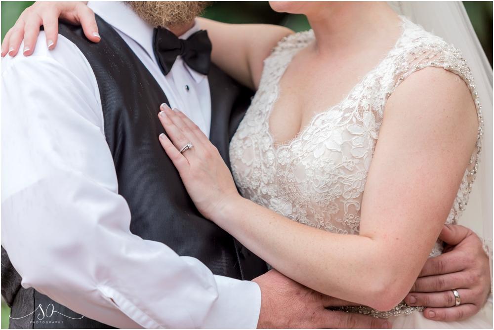 Le-Meridien-Wedding-Tampa-FL-Sara-Ozim-Photography_0056.jpg