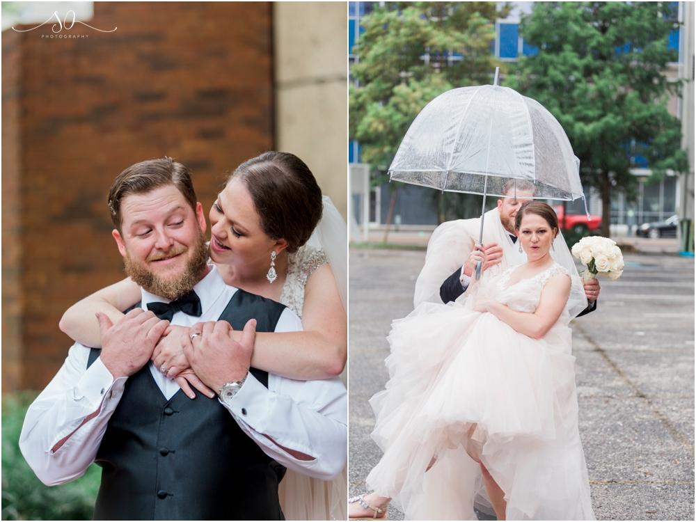 Le-Meridien-Wedding-Tampa-FL-Sara-Ozim-Photography_0057.jpg