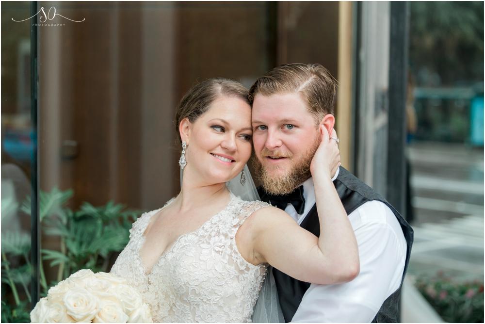 Le-Meridien-Wedding-Tampa-FL-Sara-Ozim-Photography_0058.jpg