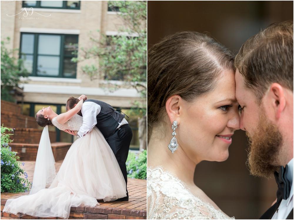 Le-Meridien-Wedding-Tampa-FL-Sara-Ozim-Photography_0060.jpg