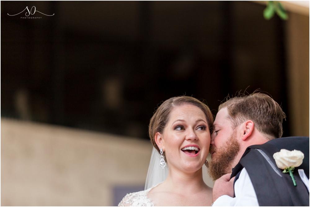 Le-Meridien-Wedding-Tampa-FL-Sara-Ozim-Photography_0061.jpg