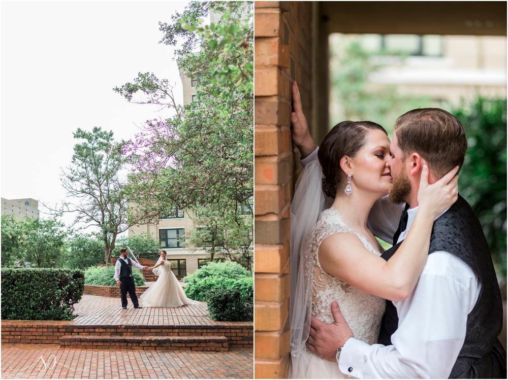Le-Meridien-Wedding-Tampa-FL-Sara-Ozim-Photography_0062.jpg