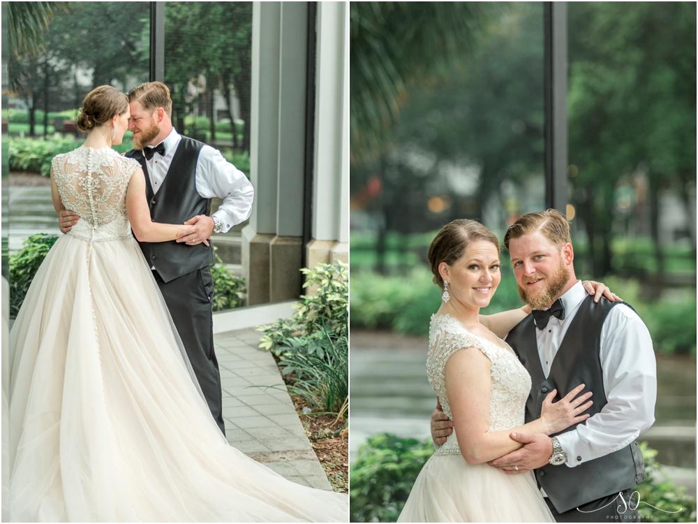 Le-Meridien-Wedding-Tampa-FL-Sara-Ozim-Photography_0063.jpg