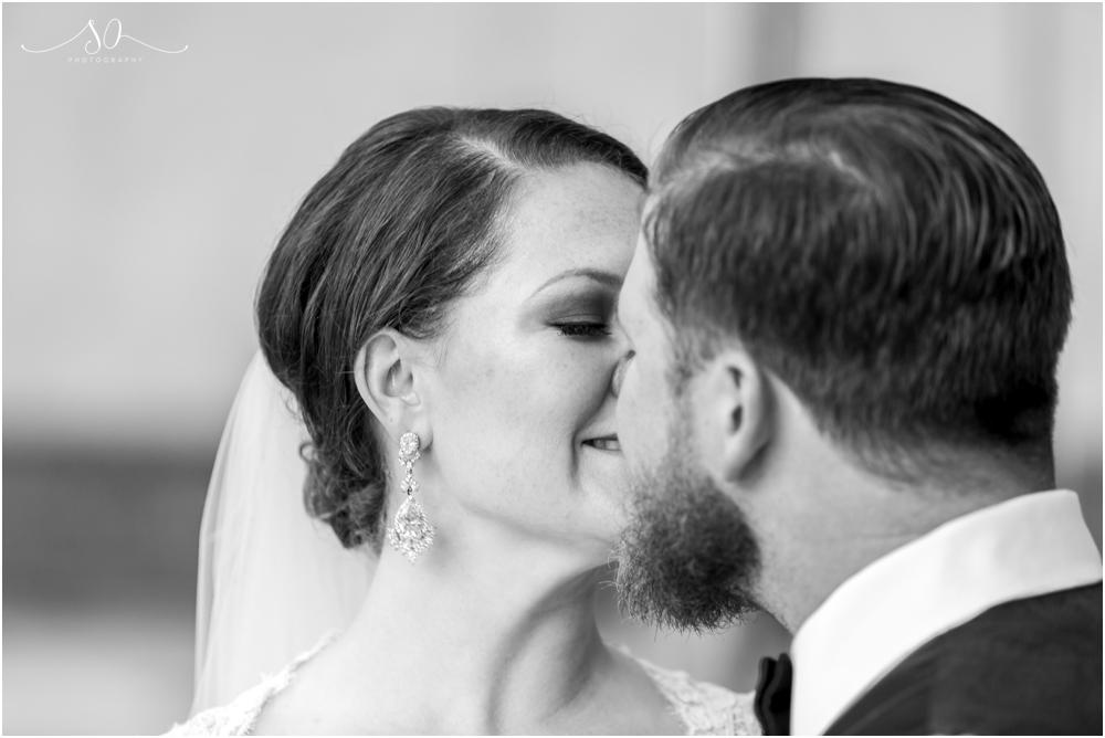 Le-Meridien-Wedding-Tampa-FL-Sara-Ozim-Photography_0065.jpg