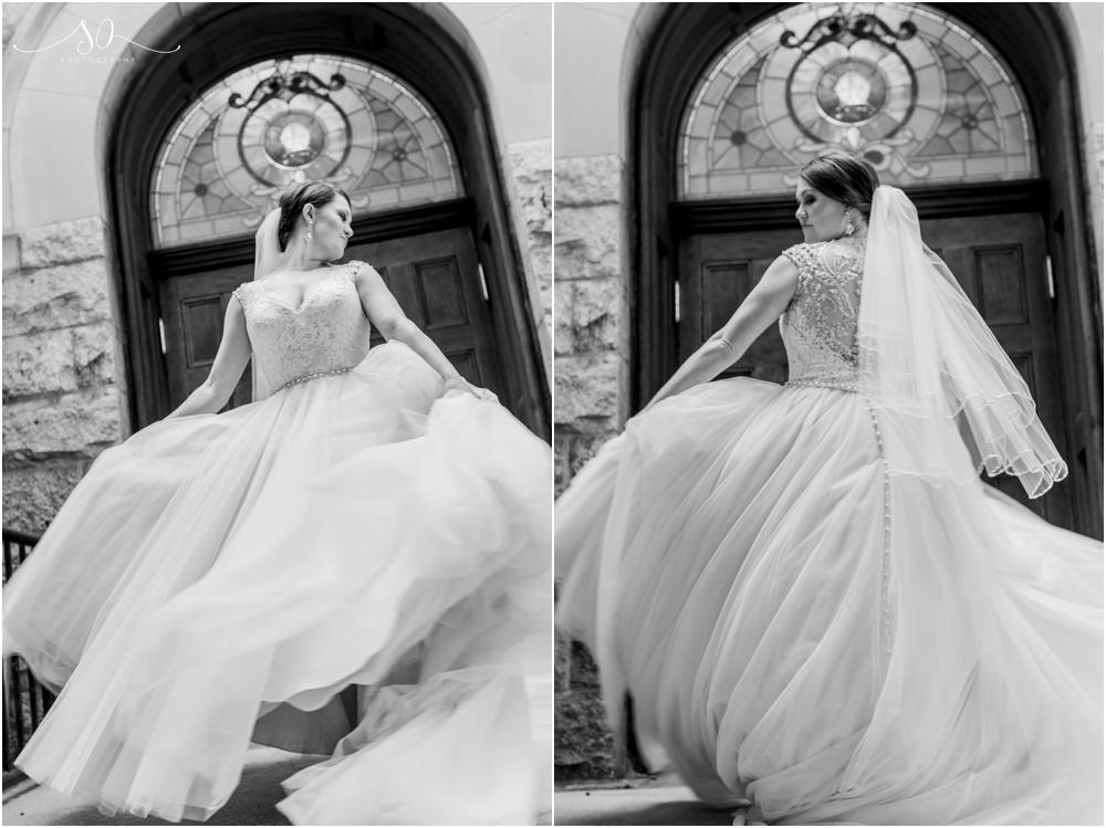 Le-Meridien-Wedding-Tampa-FL-Sara-Ozim-Photography_0064.jpg