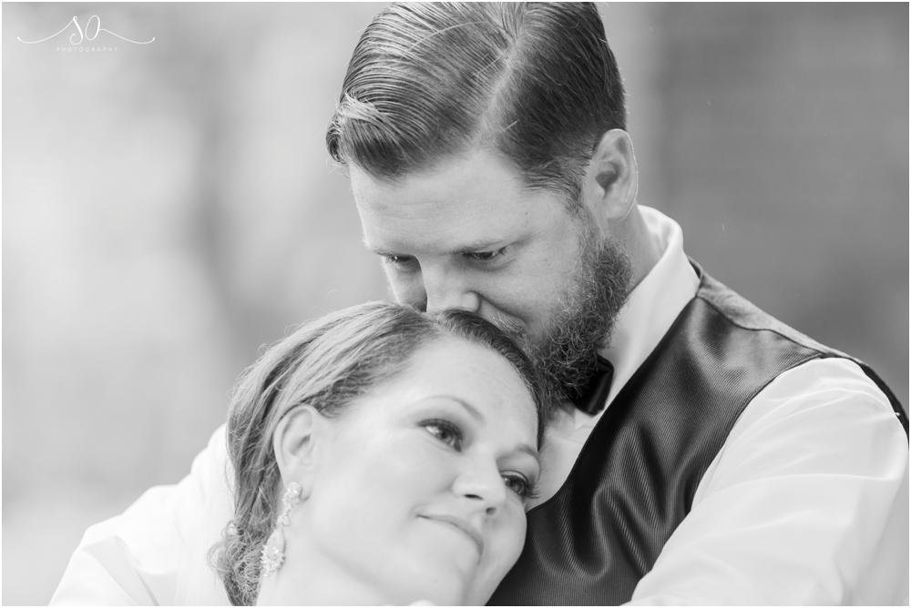 Le-Meridien-Wedding-Tampa-FL-Sara-Ozim-Photography_0067.jpg