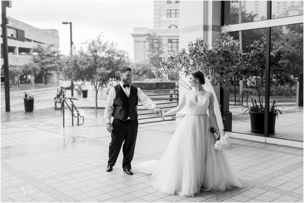 Le-Meridien-Wedding-Tampa-FL-Sara-Ozim-Photography_0069.jpg