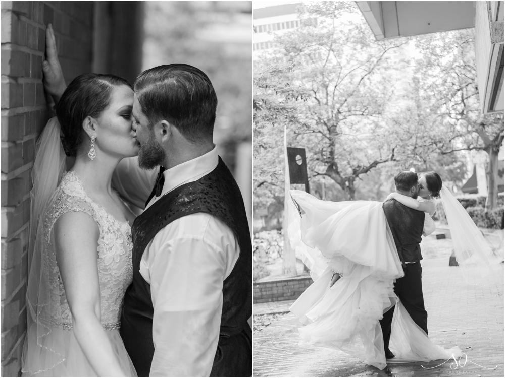 Le-Meridien-Wedding-Tampa-FL-Sara-Ozim-Photography_0068.jpg