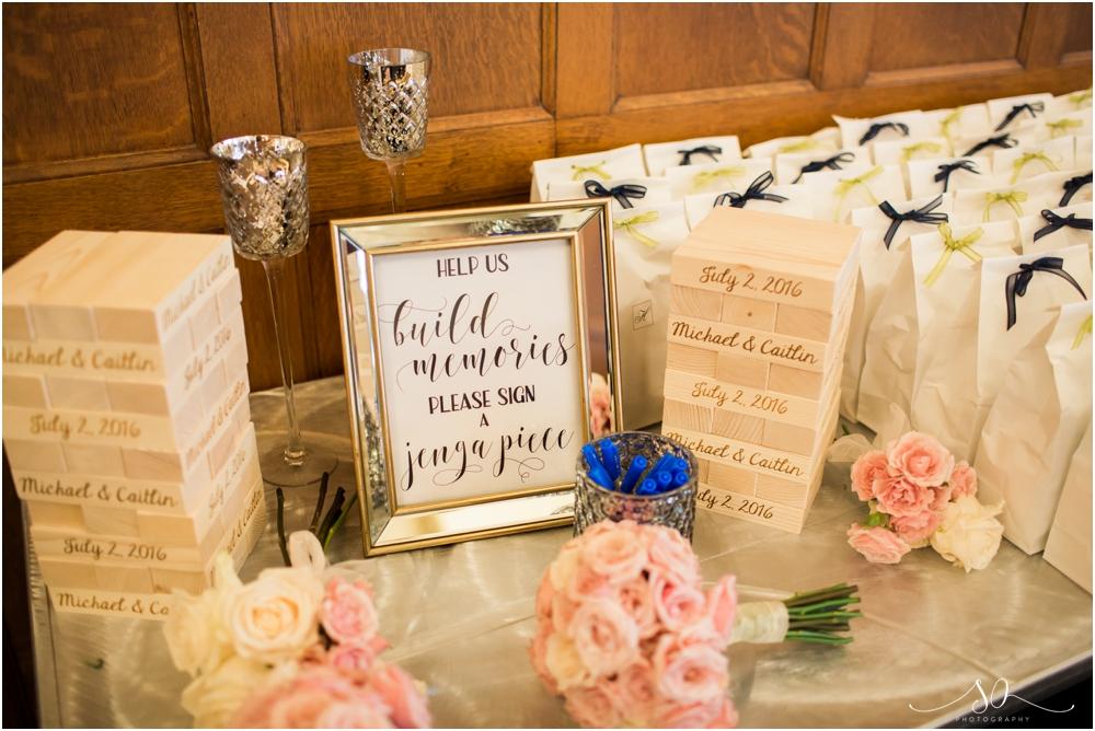 Le-Meridien-Wedding-Tampa-FL-Sara-Ozim-Photography_0071.jpg