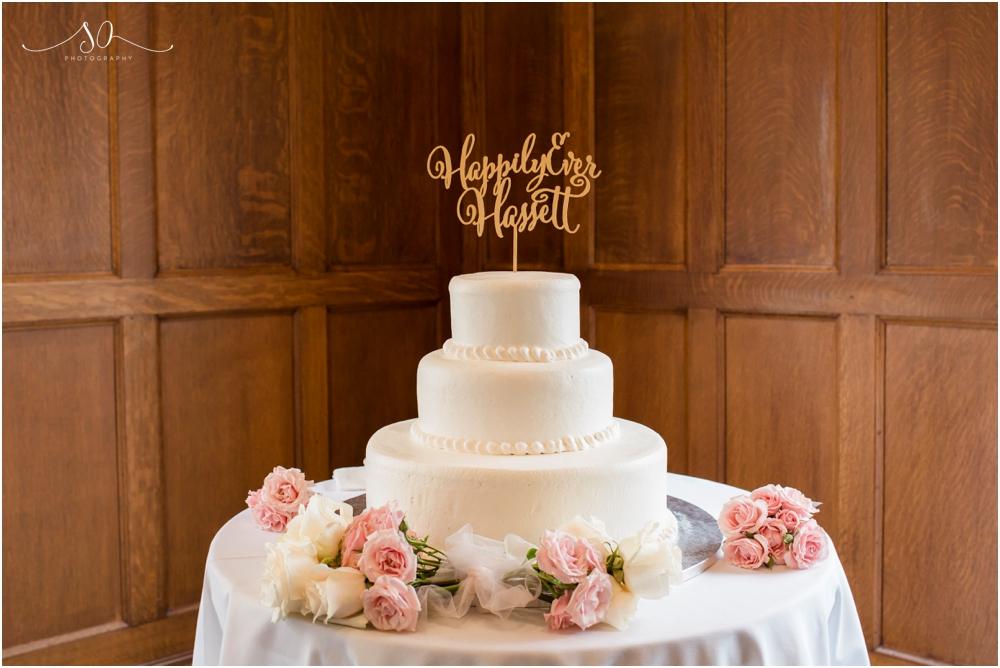 Le-Meridien-Wedding-Tampa-FL-Sara-Ozim-Photography_0072.jpg