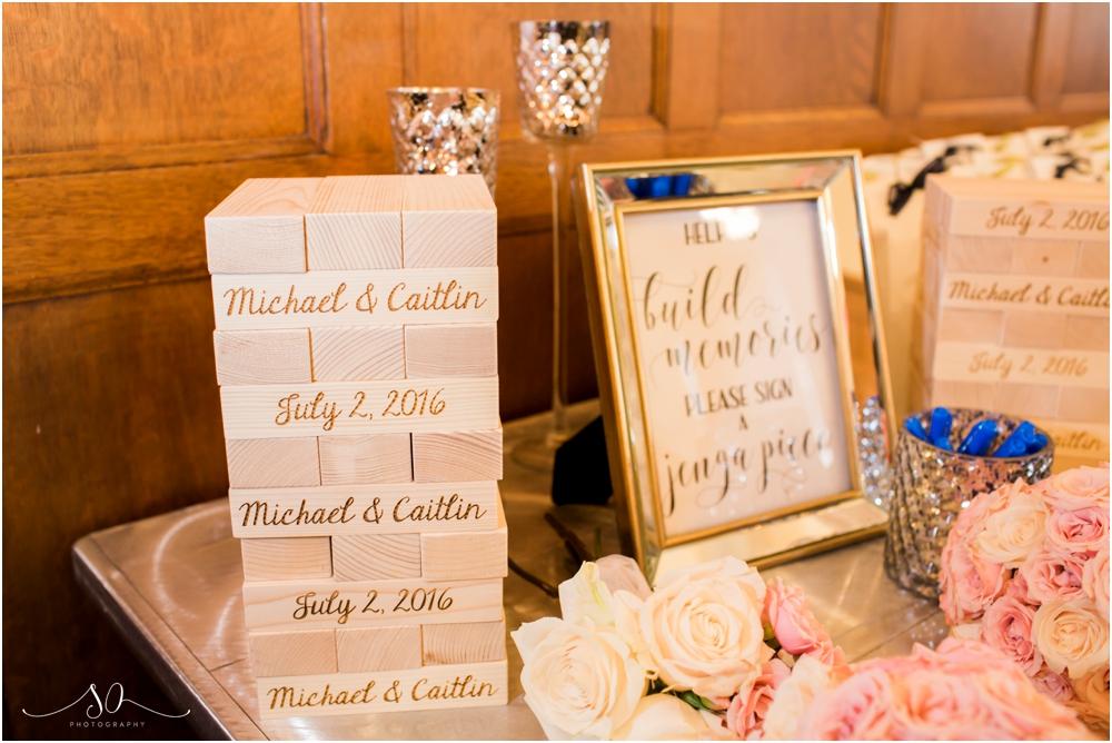 Le-Meridien-Wedding-Tampa-FL-Sara-Ozim-Photography_0073.jpg