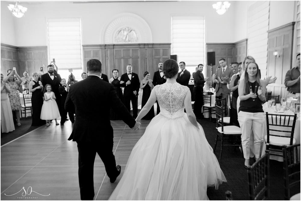 Le-Meridien-Wedding-Tampa-FL-Sara-Ozim-Photography_0075.jpg