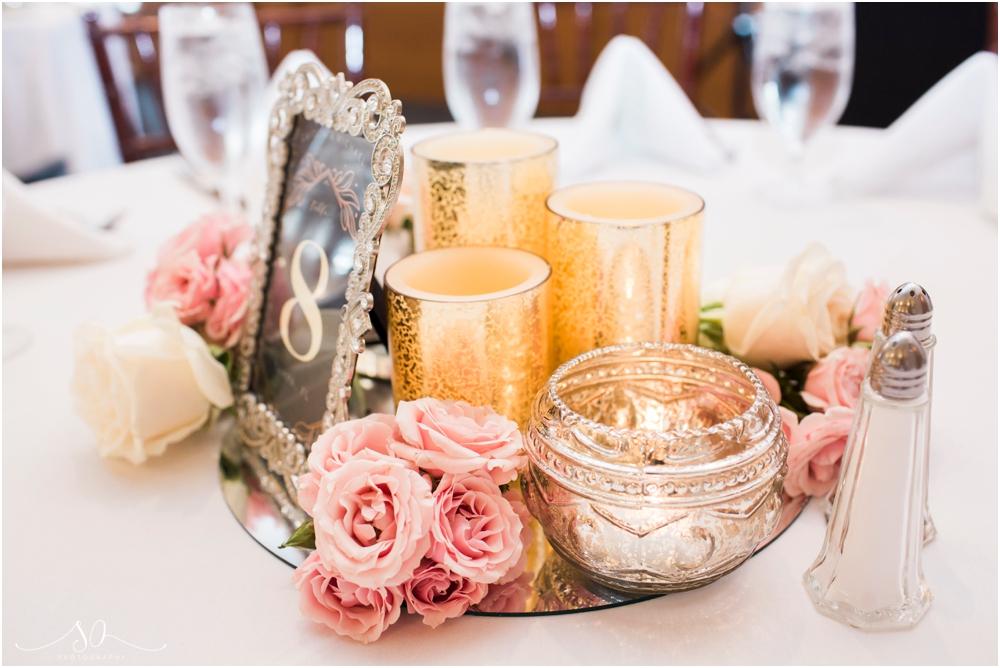 Le-Meridien-Wedding-Tampa-FL-Sara-Ozim-Photography_0074.jpg